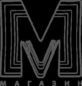mmagazin.mk
