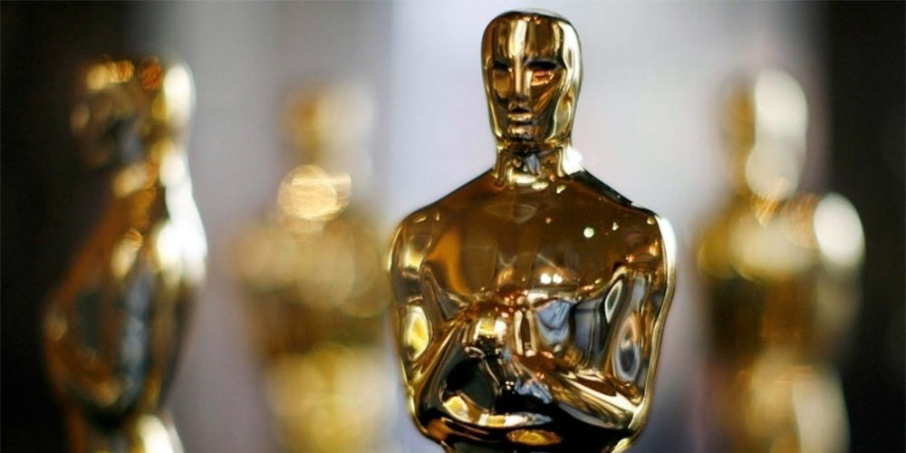 Оскарите 2019