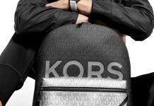 Michael Kors Men