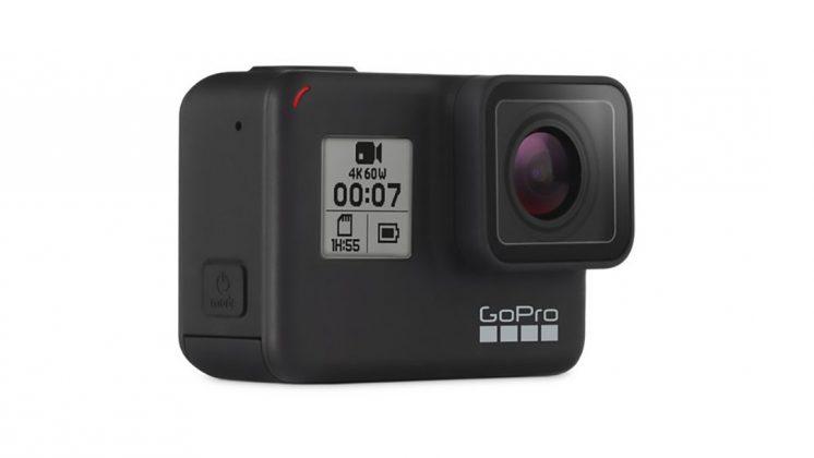 камери