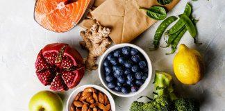 здравата исхрана
