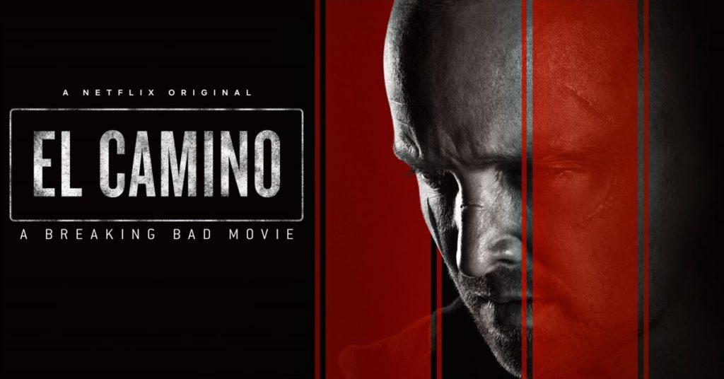 Задолжително за гледање: El Camino: A Breaking Bad Movie