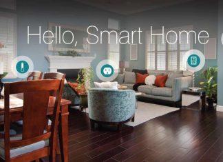 Smart-Home-