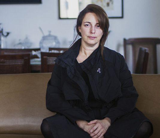Тања Бругуера