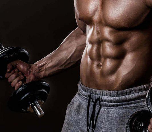 тестостеронот