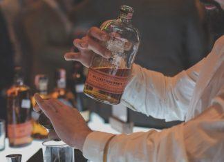Skopje Whiskey Fest
