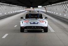 А110 SportsX