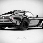 Jannarelly Automotive