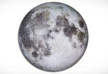 Месечина