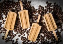 инстант кафе