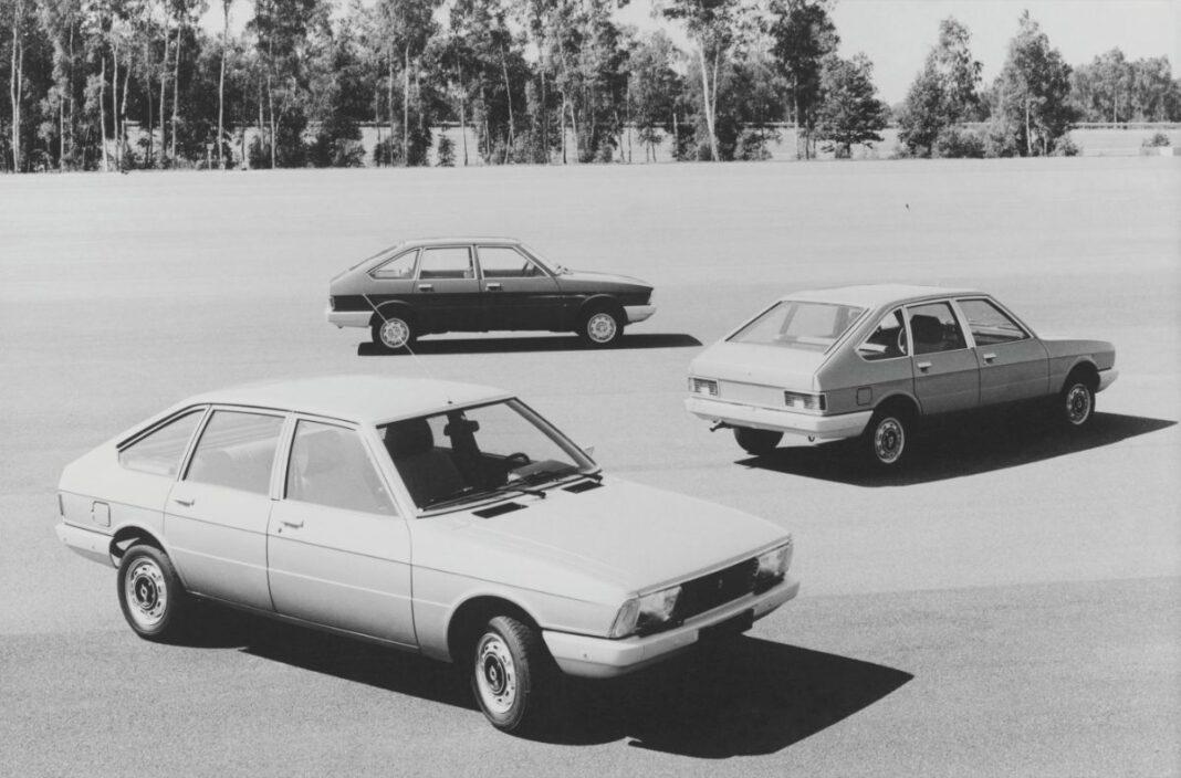 автомобили на годината