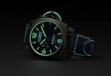 часовници