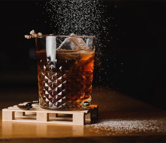 алкохолни пијалоци