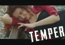 Темпера