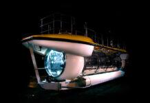 Triton Deepview 24