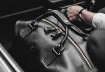 патна торба