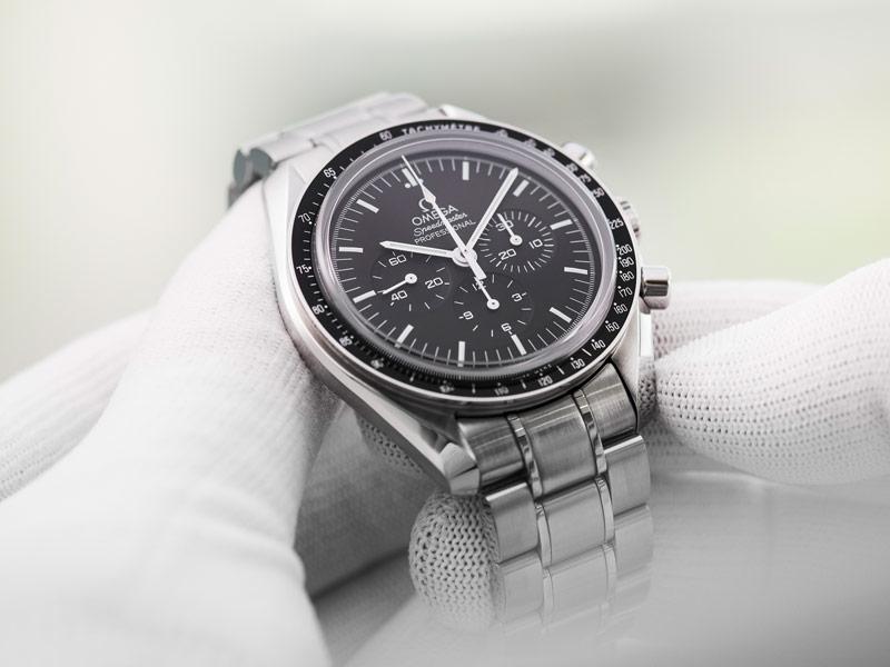 луксузни часовници