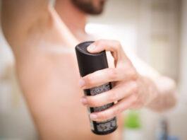Природните дезодоранси