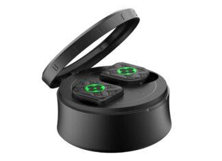 Horizon Wireless Earphones