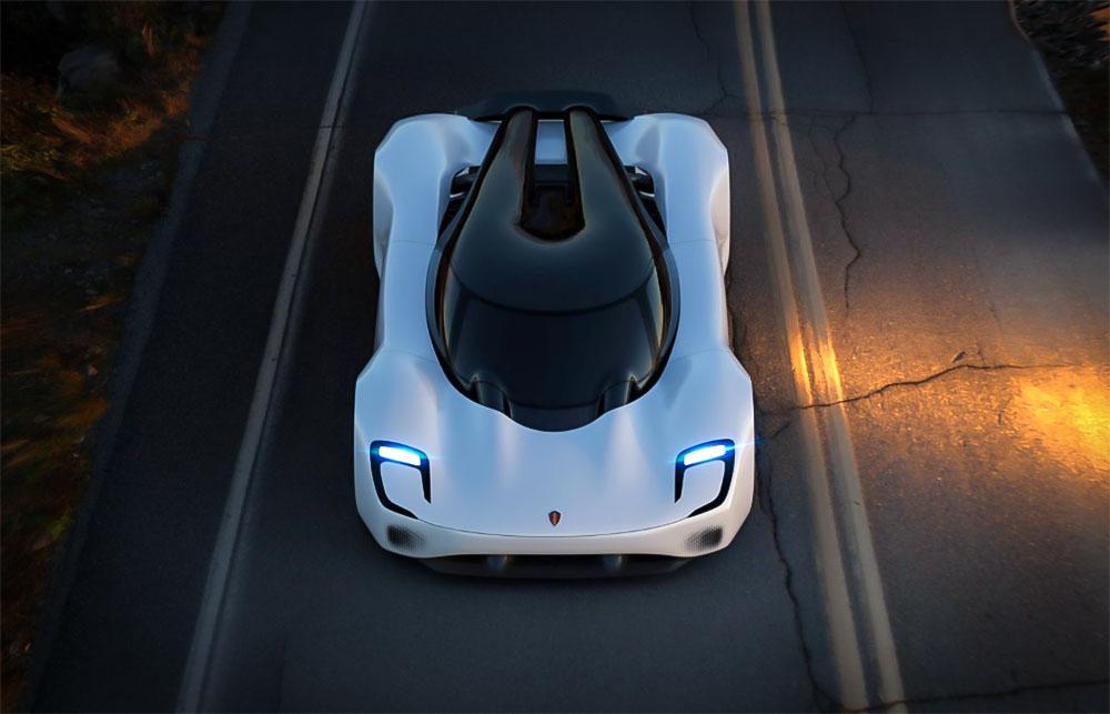 концептни автомобили