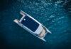 Soel Yachts