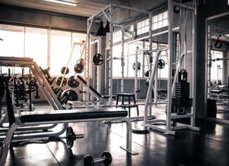 фитнес трендови