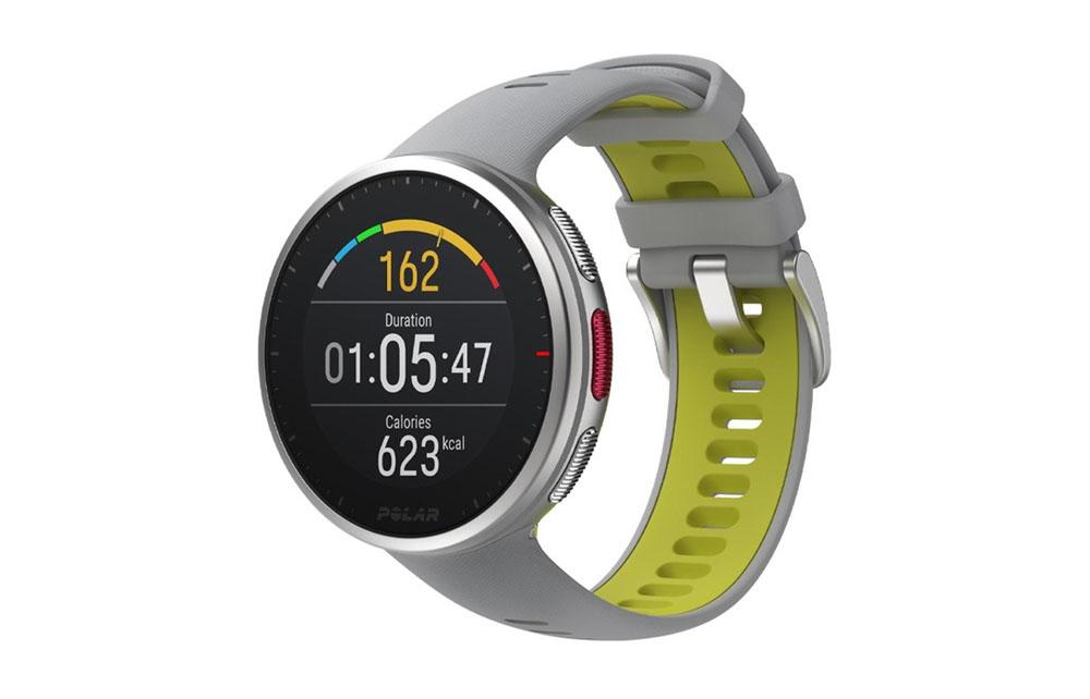 фитнес часовници