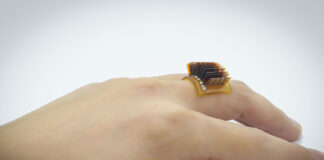 прстен