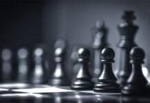 шаховски комплети