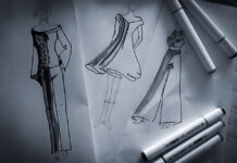 Модни дизајнери