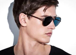 очила за сонце