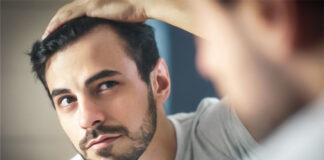 трансплантација на коса