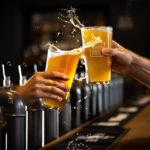 пиварници